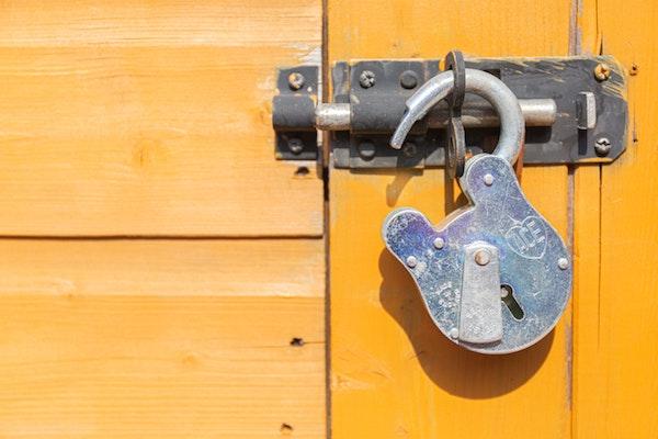 ConoHa:セキュリティ対策に定期的なIPアクセス制限がオススメ