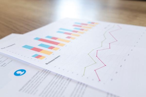 電子書籍アフィリエイト比較:収益化を狙うなら必須!高い報酬率のASP