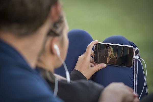 DMM動画の購入方法:iPhoneアプリから買えない?/DMM.com